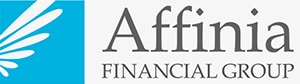 Affinia Financial Group