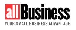 allbusiness-logo