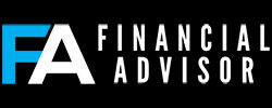 financial-advisor-magazine-logo