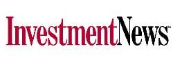 investmentnews-logo