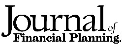 journal-of-financial-planning-vector-logo