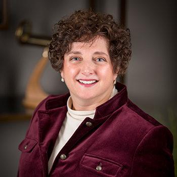 See Cynthia Haddad's Bio